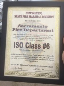 ISO Class 6