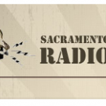 Sacramento Mountain Radio Club